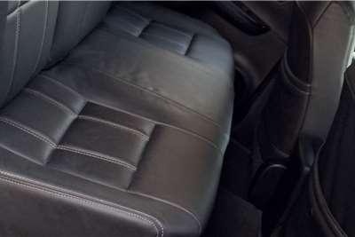 Used 2020 Toyota Hilux 2.4GD 6 SRX