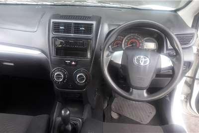 2010 Toyota Hilux Hilux 4.0 V6 double cab 4x4 Raider
