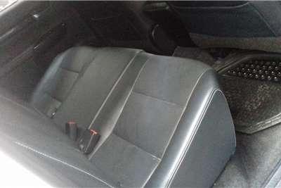 Used 2020 Toyota Hilux Double Cab HILUX 2.8 GD 6 RB LEGEND 4X4 A/T P/U D/C