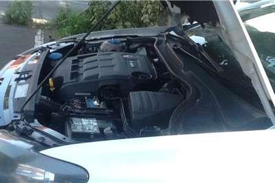 Toyota Hilux double cab HILUX 4.0 V6 RAIDER 4X4 A/T P/U D/C 2021