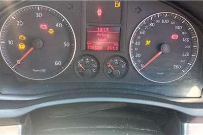 2020 Toyota Hilux single cab HILUX 2.4 GD-6 RB RAIDER A/T P/U S/C