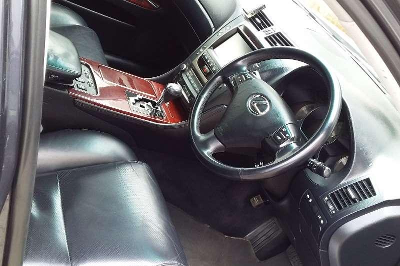 Toyota Hilux Single Cab HILUX 2.7 VVTi RB SRX P/U S/C 2013