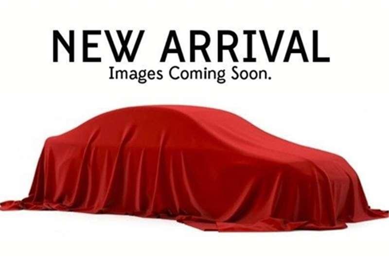 Used 2019 Toyota Hilux Xtra Cab HILUX 2.8 GD 6 RB RAIDER A/T P/U E/CAB