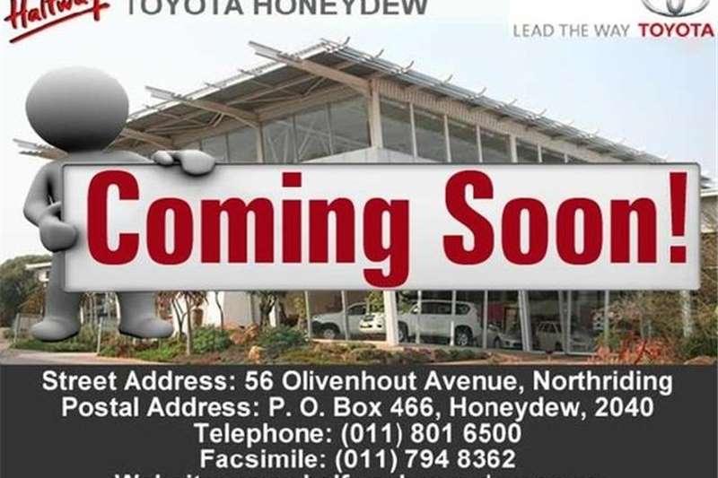 Toyota Land Cruiser 200 4.5D 4D V8 VX R 2019