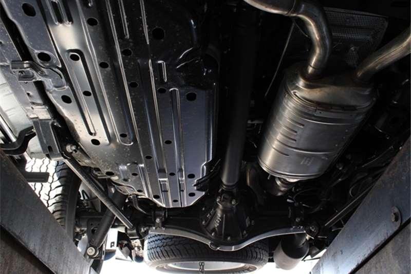 Used 2021 Toyota Land Cruiser 200 LAND CRUISER 200 V8 4.5D VX R A/T