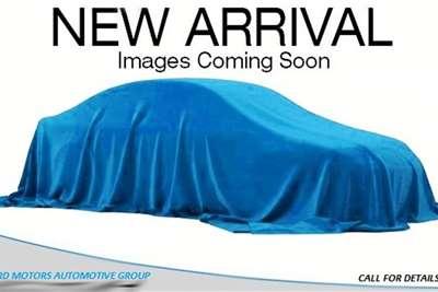 Toyota Land Cruiser 76 4.2D station wagon LX 2007