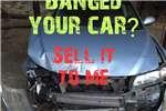 Toyota Land Cruiser 78 2008