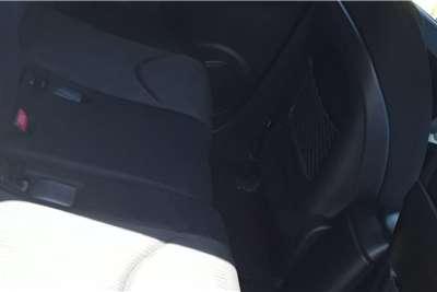 Used 2012 Toyota Rav4