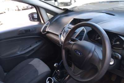 Used 2016 Toyota Rav4 RAV4 2.0 Fierce