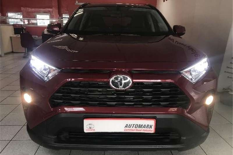 toyota rav4 for sale in gauteng auto mart toyota rav4 for sale in gauteng auto mart