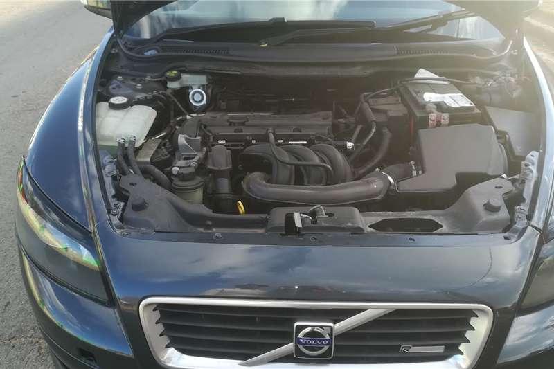 Used 2010 Volvo C30 1.6