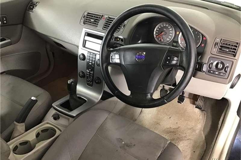 Volvo C30 2.0 2007