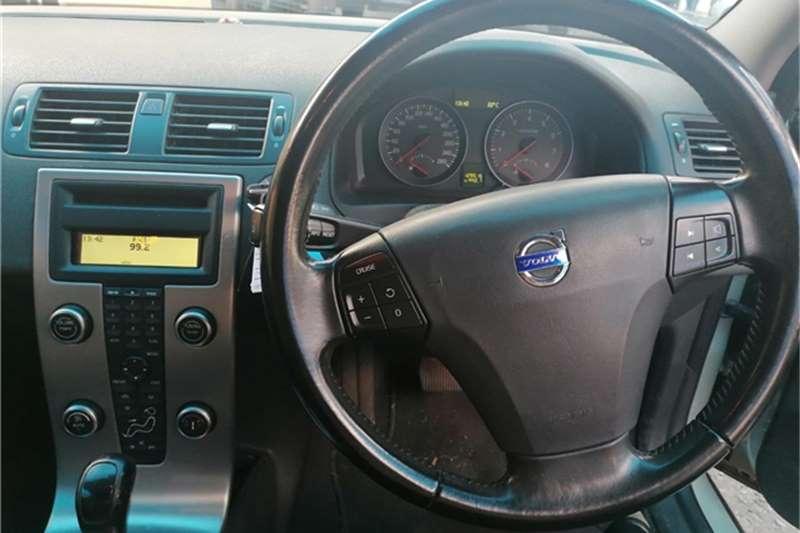 Used 2009 Volvo C30 2.0