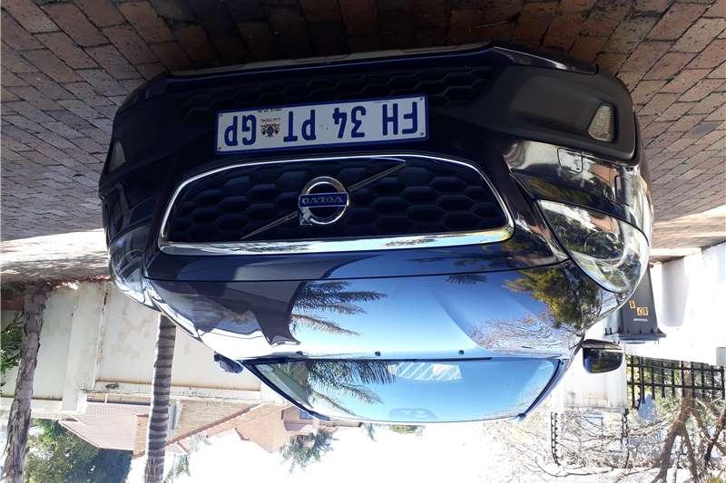 Used 2016 Volvo Cross Country V40  D3 Inscription
