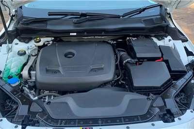 Volvo Cross Country V40  T4 Momentum auto 2019