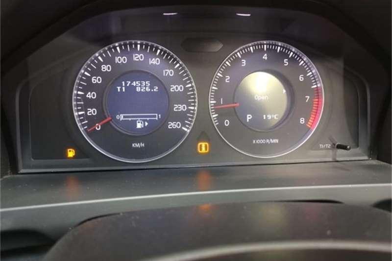Used 2011 Volvo S60 2.0T Powershift