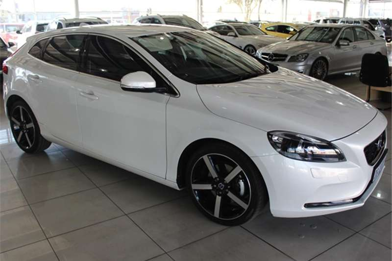 Used cars for sale in South Africa | Auto Mart