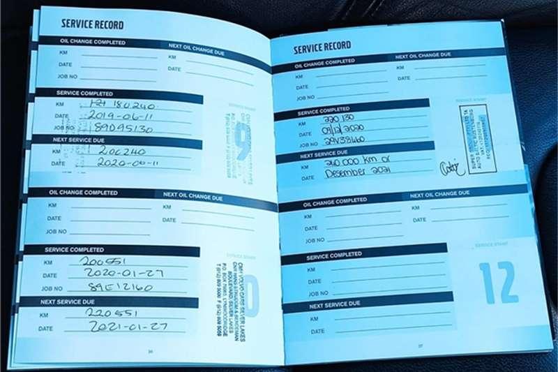 Used 2013 Volvo V40 T4 Excel
