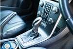 Volvo V40 T4 Excel auto 2014