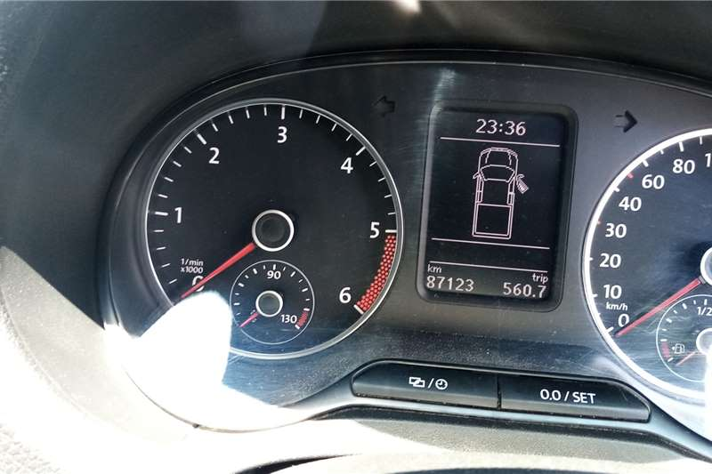 VW Amarok 2.0BiTDI double cab Extreme 4Motion auto 2016