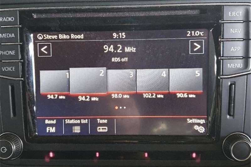 Used 2018 VW Amarok 2.0BiTDI double cab Extreme 4Motion auto