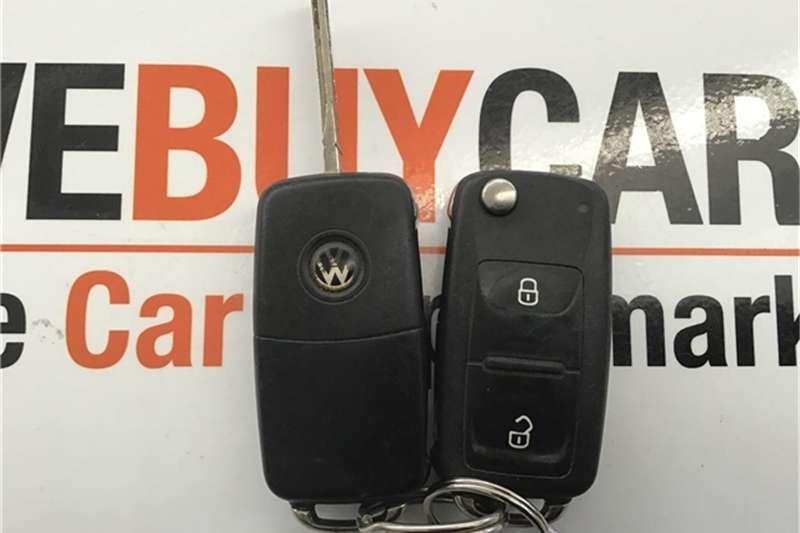 VW Amarok 2.0BiTDI double cab Highline 2011