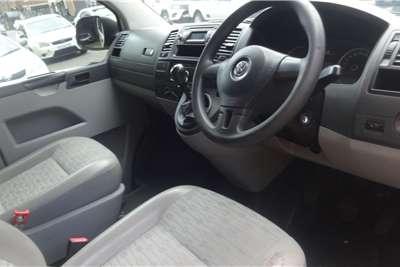 VW Amarok 2.0TDI 2015