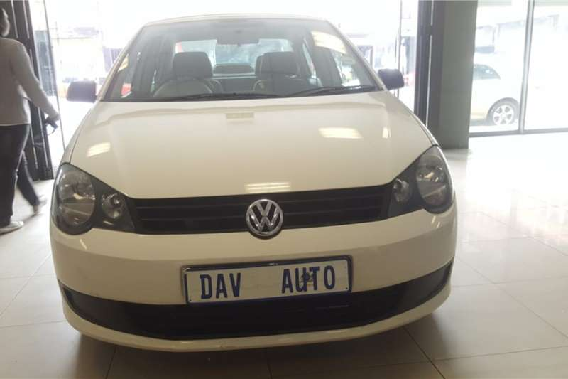 VW Amarok 2.0TSI 2014