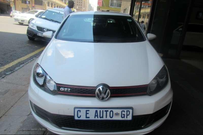 VW Amarok 2011