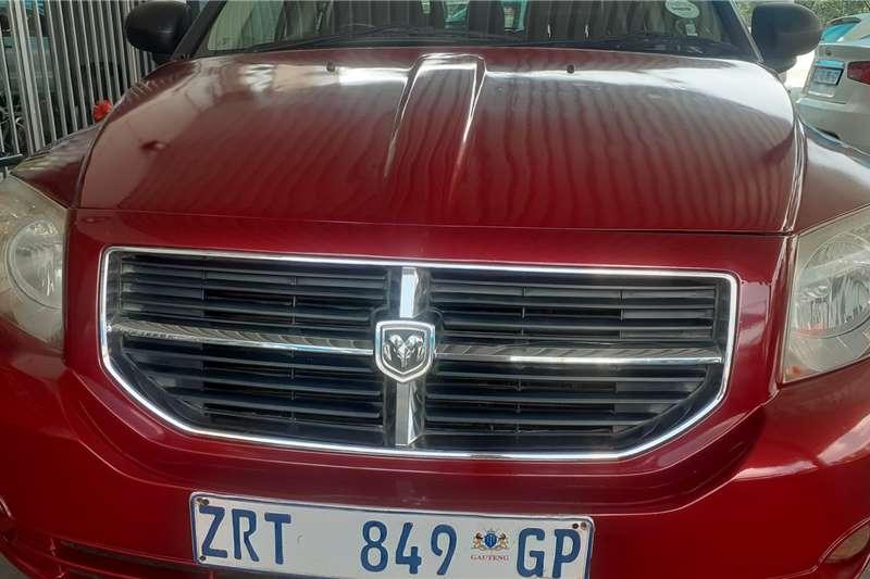 2019 VW Amarok double cab AMAROK 2.0 BiTDi HIGHLINE 132KW D/C P/U