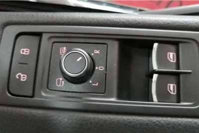 2018 VW Caravelle Caravelle 2.0BiTDI 4Motion auto