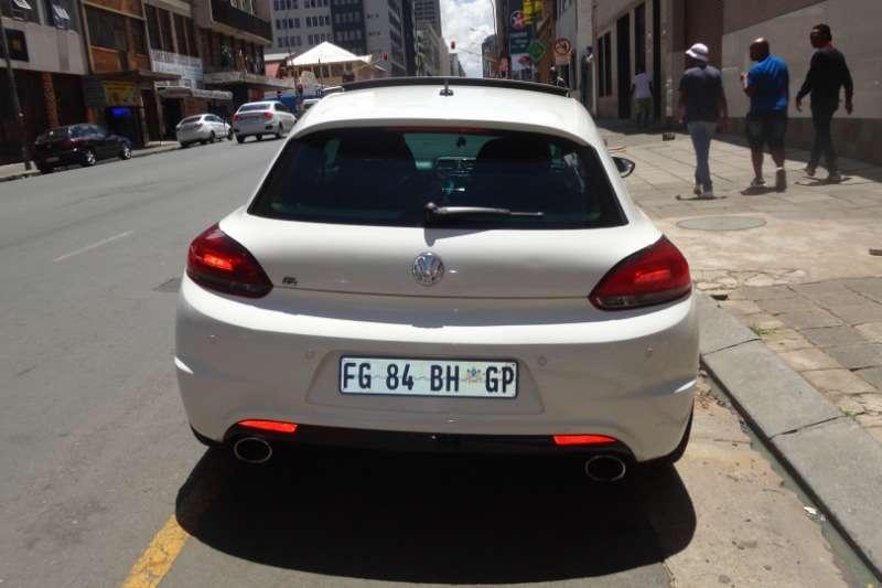 VW CC 1.8 TSi DSG 2015
