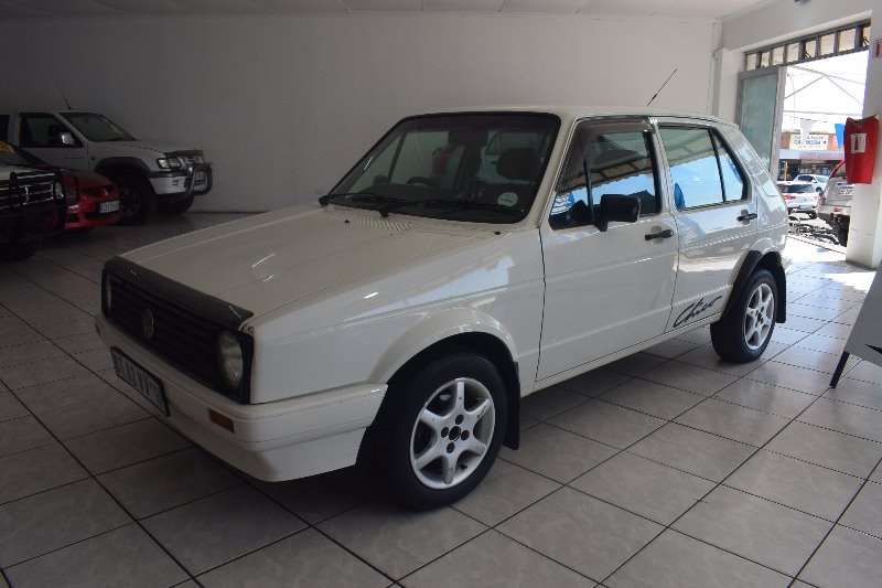 VW Citi 1.3i (One owner) 2000