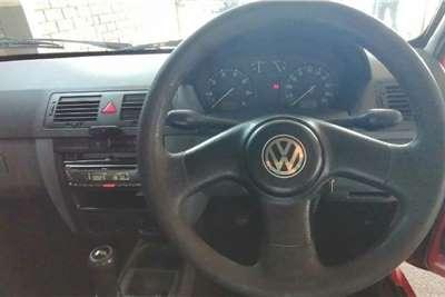 Used 2008 VW Citi CITI 1.4i