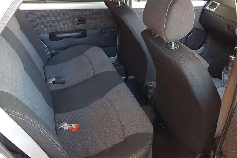 Used 2009 VW Citi