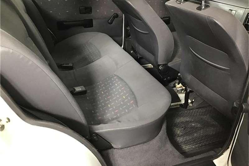 VW Citi CHICO 1.4 2006