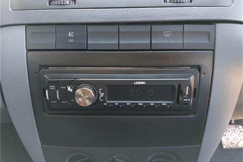 Used 2006 VW Citi CITI CHICO 1.4