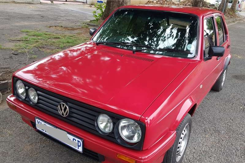 VW Citi CHICO 1.4 2008