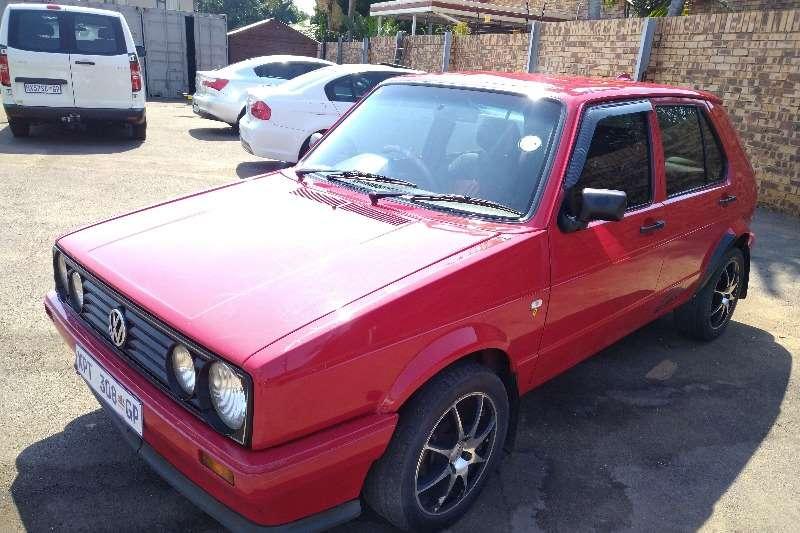 Used 2005 VW Citi CITI.COM 1.4i