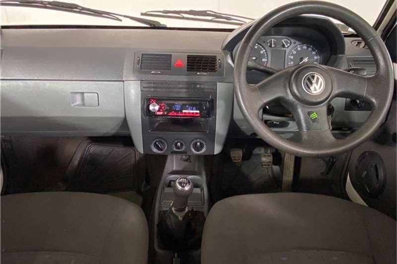 2005 VW Citi CITI.COM 1.4i