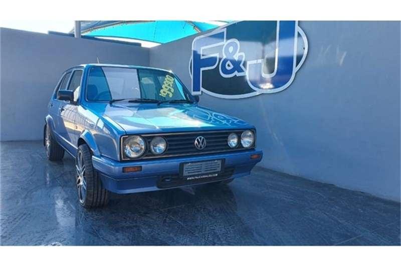 VW Citi .COM 1.4i 2008