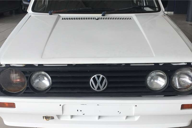 2003 VW Citi CITI 1.4i