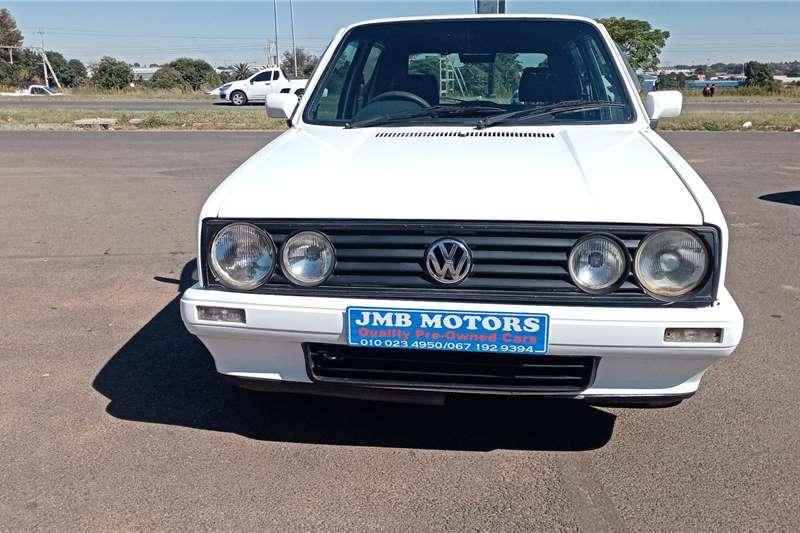 Used 2009 VW Citi Rox 1.4i