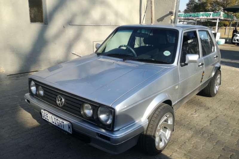 VW Citi Rox 1.4i 2010