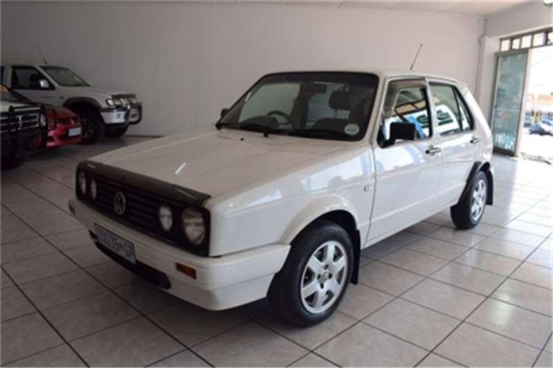VW Citi Tena 1.4 2008