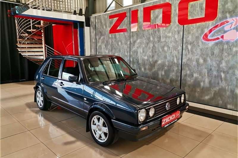 2005 VW Citi VELOCITI 1.4i