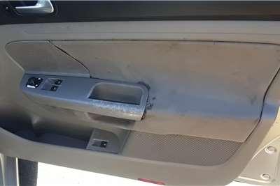 Used 2006 VW Golf 1.0TSI Comfortline