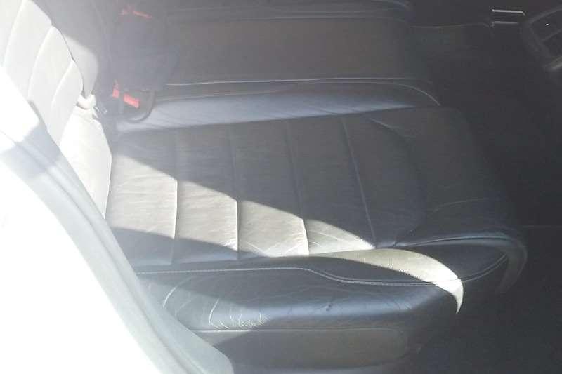 Used 2015 VW Golf 1.0TSI Comfortline R Line