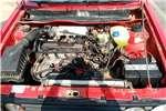 VW Golf 1.4TSI Comfortline 1996