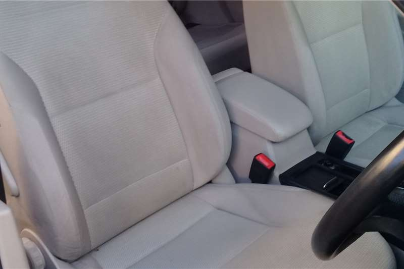 Used 2013 VW Golf 1.4TSI Comfortline